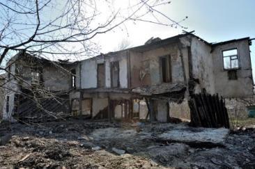 12062018_3.1_ukraine