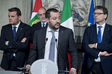800px-Salvini_Centinaio_Giorgetti