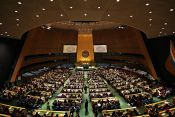 800px-United_Nations_General_Assembly_Hall_(3)