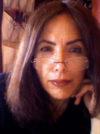 Ann-Garrison-e1524738337587