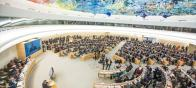 HumanRightsCouncil-08MARCH17-625-415