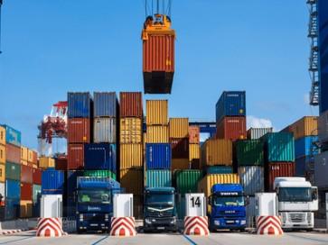 Irans-trade-with-China