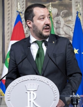 Salvini_Quirinale