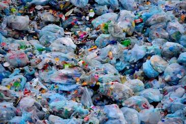 waste-1741127_1280_0_0