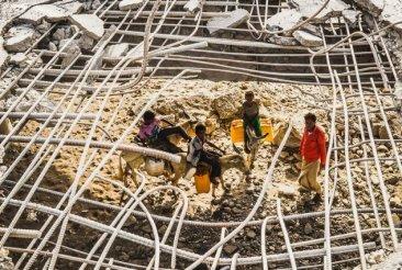 yemen-airstrike-manage