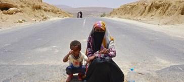 yemen_image1170x530cropped