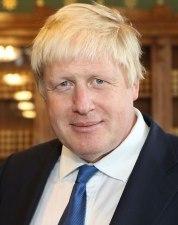 472px-Boris_johnson_(cropped).jpg
