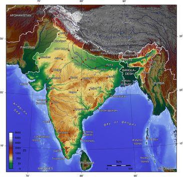 622px-India_topo_big.jpg
