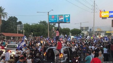 800px-Protestas_en_Managua,_Nicaragua_de_2018_(1)
