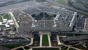 800px-The_Pentagon_January_2008.jpg