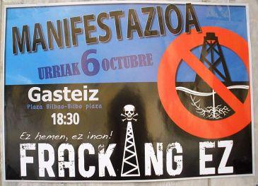 800px-Vitoria_-_fracking_ez.jpg