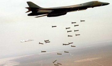bombing-768x458
