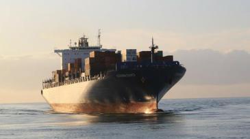 freighter-315201_1280.jpg