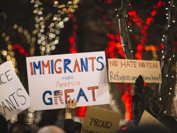Immigrants-in-America