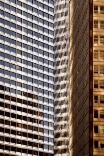 New-skyscrapers