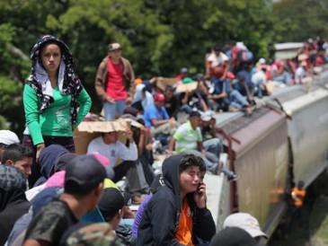 Immigrants-and-asylum-seekers