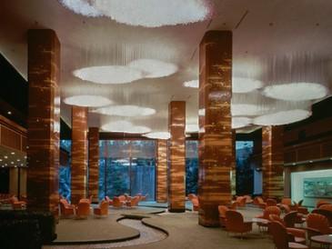 Main-Lounge-Royal-Hotel-by-Isoya-Yoshida-1973-Osaka-c-Takenaka-Corporation