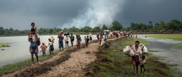 myanmar-shameful-anniversary-highlights-lack-of-accountability-for-atrocities-against-rohingya