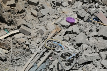 yemen_4