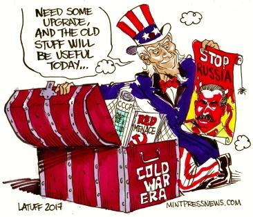 Cold-War-Redux.jpg