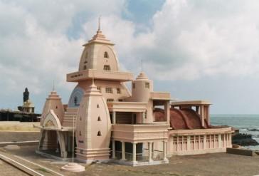 Gandhi_Memorial_Kanyakumari