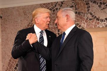 President_Trump_at_the_Israel_Museum._Jerusalem_May_23,_2017_President_Trump_at_the_Israel_Museum._Jerusalem_May_23,_2017_(34460980460).jpg