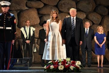 President_Trump_visit_to_Israel_May_22-23,_2017_DSC_3982F_(34847749905).jpg