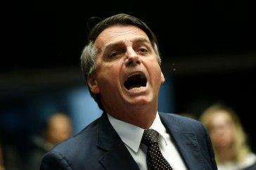 1024px-Jair_Bolsonaro_discute_violência_contra_mulheres.jpg