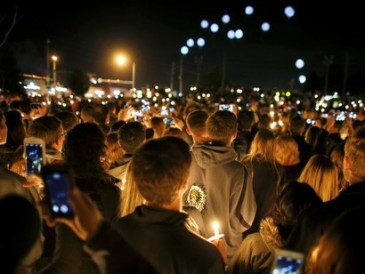 After-Arapahoe-shooting-former-students-call-for-more-transparency