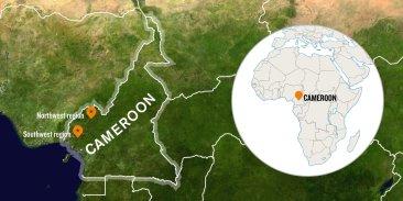 Cameroon map_eng.jpg