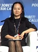 Meng_Wanzhou_at_Russia_Calling!_Investment_Forum.jpg