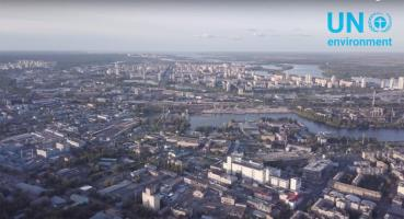 SpecialProgramme-Ukraine2.jpg