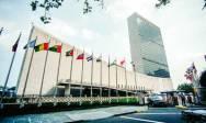 UN-building_4_