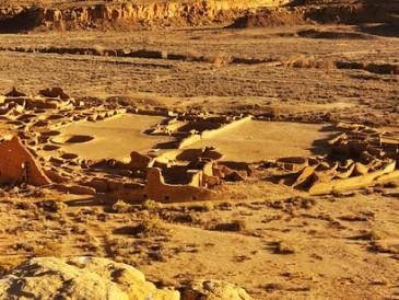 Pueblo-Bonito-in-New-Mexicos-San-Juan-Basin-Photo-courtesy-of-Nate-Crabtree