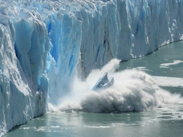 The-consequences-of-global-warming