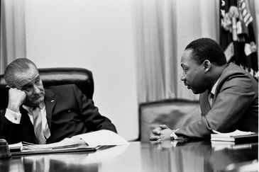 1024px-martin_luther_king,_jr._and_lyndon_johnson_2
