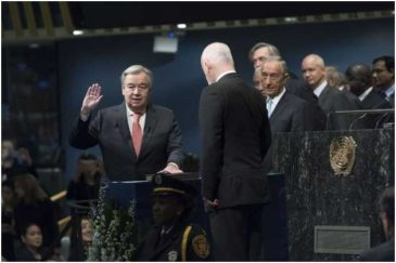 Guterres-takes-the-oath_-629x420.jpg