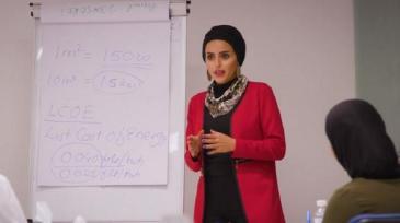 Heba profile shot.JPG