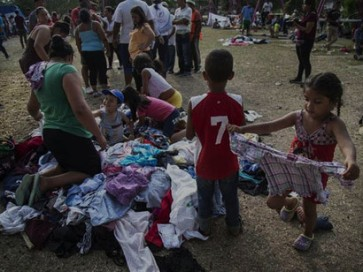 mexican-children-on-the-border