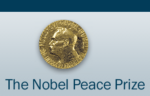 nobel-peace-logo-e1506853620930
