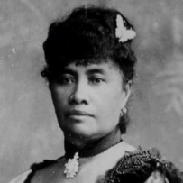 queen-liliuokalni-hawaii