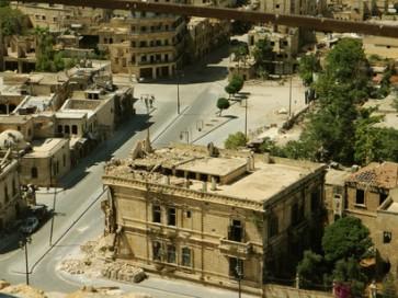 rebuilding-the-devastated-cities