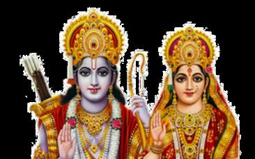 sita-ram-png-transparent-image