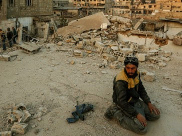 the-drama-of-the-war-in-syria
