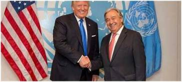 trump-with-un-secretary-general_