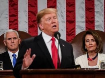 Donald-Trump-addressing-the-Congress