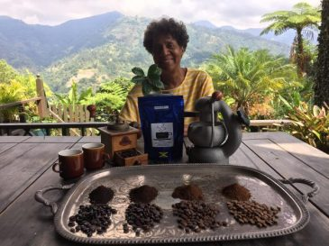 Dorianne-Rowan-Campbell-is-an-organic-coffee-farmer-in-Jamaica-credit-Dorienne-Rowan-Campbell-629x472.jpg