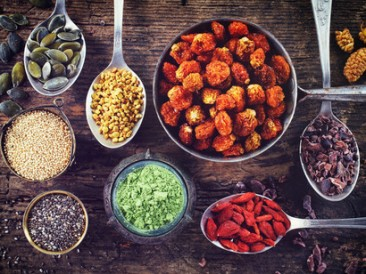 Le-virtues-of-Superfoods