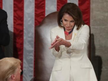 Nancy-Pelosi-clapping-back-at-Trumps-statement.jpg