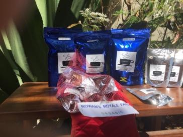 Organic-coffee-under-the-Rowan's-Royale-label-grown-in-Jamaica-by-Dorianne-Rowan-Campbell-Dorienne-Rowan-4.jpg